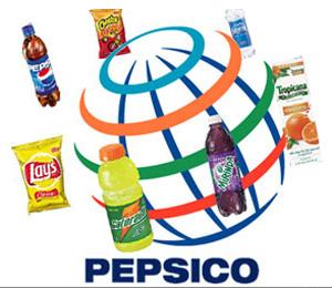 PepsiCo India plans.bmp