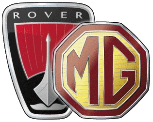 MG Rover.bmp
