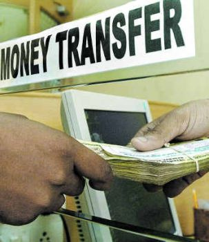 Money Transfer.bmp