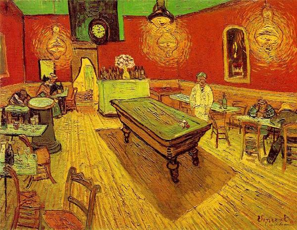 Vincent Willem van Gogh.bmp