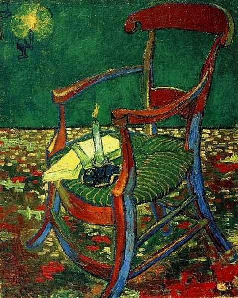 Gauguin's Armchair.jpg