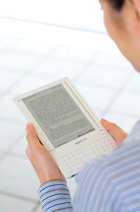 Kindle教電子商務的事.jpg