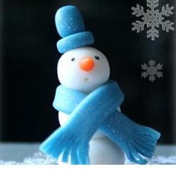snowman1by photobucket.jpg