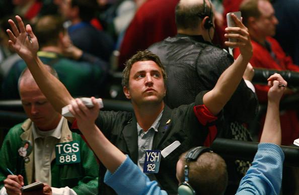 Markets+Bounce+Back+Loses+Earlier+Trading+0RRLskJQ9qol.jpg