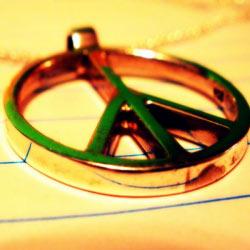 peace1(photobucket).jpg