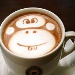 coffeeart1(photobucket).jpg