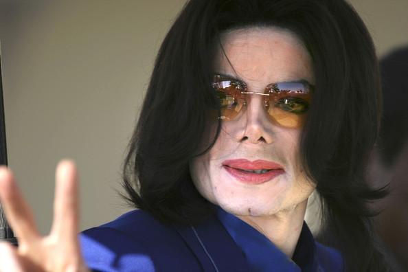 Michael+Jackson+Case+Continues+4gr_qy-CXe6l.jpg