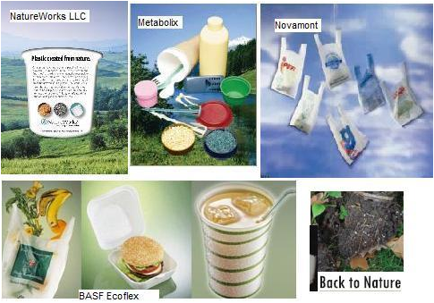 bioplastic(materialsguru).png
