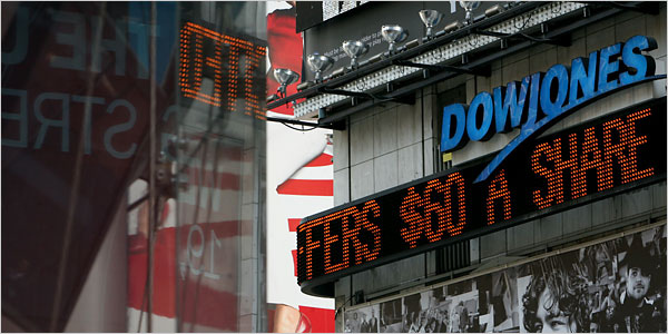 Dow Jones & Co..jpg