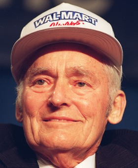 Sam Walton(LUKE FRAZZAAFPGetty Images).bmp