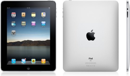 iPad.bmp