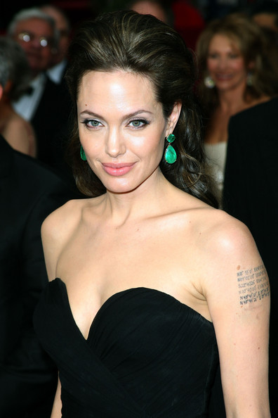 Angelina Jolie (Getty Images).jpg
