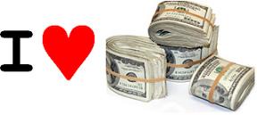 money(photobucket).jpg