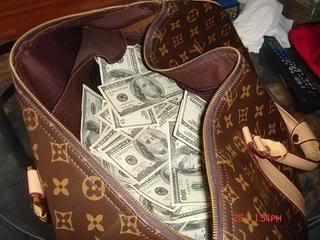 money01(photobucket).jpg