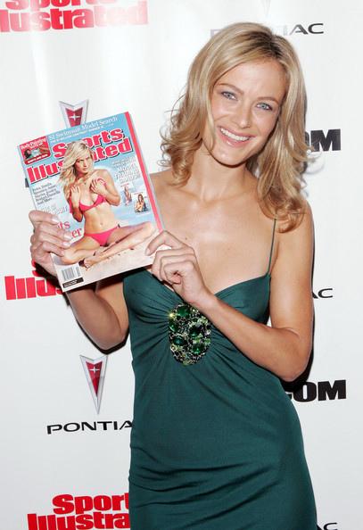 Model Carolyn Murphy.bmp