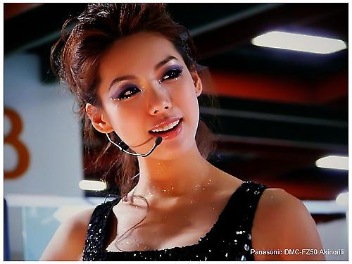 林可彤(flickr.d6cn.com)-1.bmp