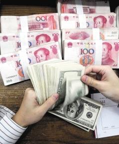 美國將推出新版百元美鈔,以防堵罪犯偽造市面流通的最大面額美鈔。美聯社.jpg