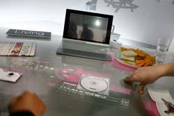 創造虛擬整合的產品是新市場寵兒。(攝影方濬哲).jpg