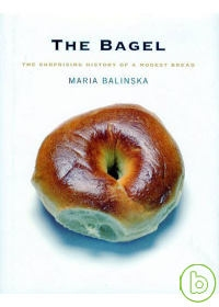 The Bagel.jpg