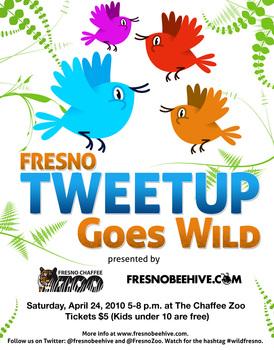 Tweet_up_zoo_final-thumb-275x350-31599.jpg