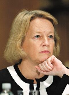 SEC主席瑪麗‧夏丕洛歐新社.jpg