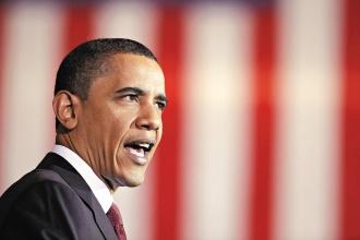 美國總統歐巴馬美聯社.jpg