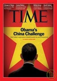 TIME 04+19+2010.jpg