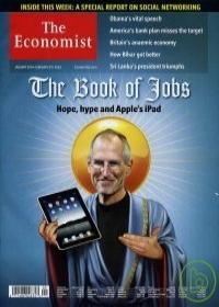 The Economist 經濟學人.jpg