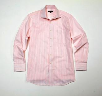 SOGO忠孝36個男裝品牌特賣,4月29日推G2000襯衫特價632元。圖/SOGO提供.jpg