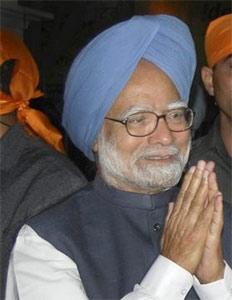 Mannohan Singh.jpg