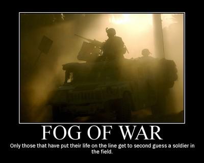 fog_of_war-thumb.jpg