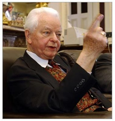Robert Byrd.bmp