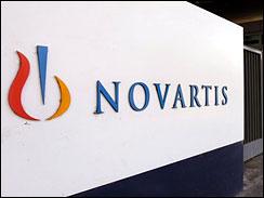 Novartis-AG.jpg