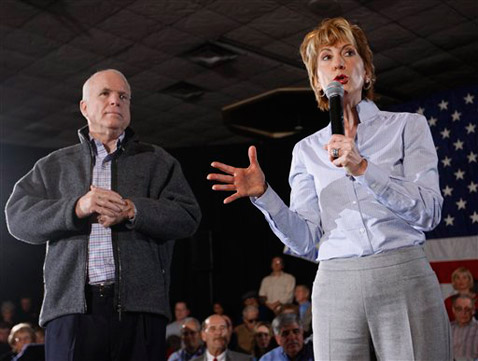 Carly Fiorina Images.jpg