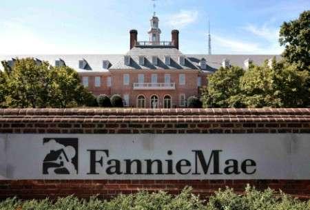Fannie Mae.jpg