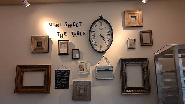 TheTable14
