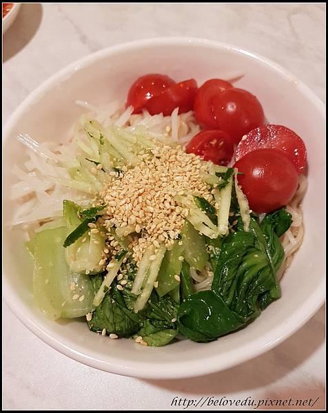 初川食堂05.jpg