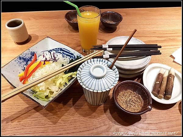 杏子豬排01.jpg