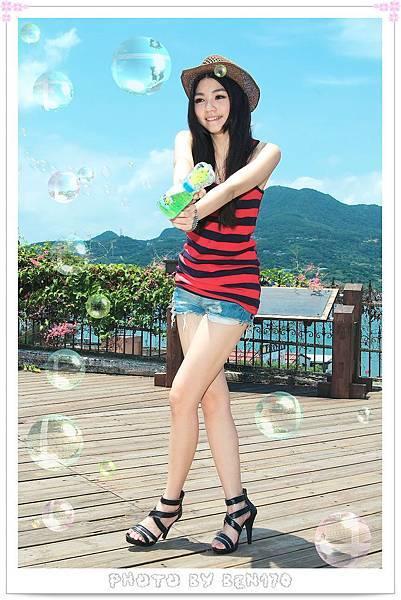 2DSCF9885_1_1.jpg