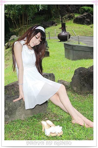 3DSCF0188_1.jpg
