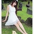 3DSCF0191_1.jpg