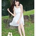 3DSCF0194_1.jpg
