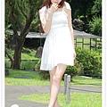 3DSCF0209_1.jpg
