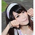 3DSCF0214_1.jpg
