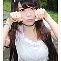 3DSCF0219_1.jpg