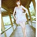 1DSCF0267_1.jpg_effected.jpg