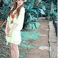 2DSCF0149_1_meitu_1.jpg