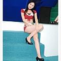 曾琴 深紅網絡DSCF4640.jpg