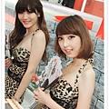 DSCF3667_1.jpg
