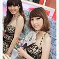 DSCF3668_1.jpg